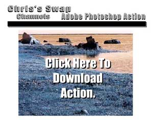 Click Here To Download Swap Channel Action