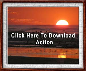 Click Here To Download Diet Pill/Blown Action