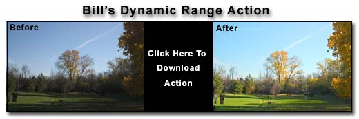 Click Here To Download Dynamic Range Action